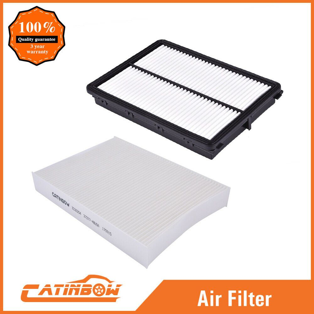 ENGINE Air Filter 2014-2016 Rogue