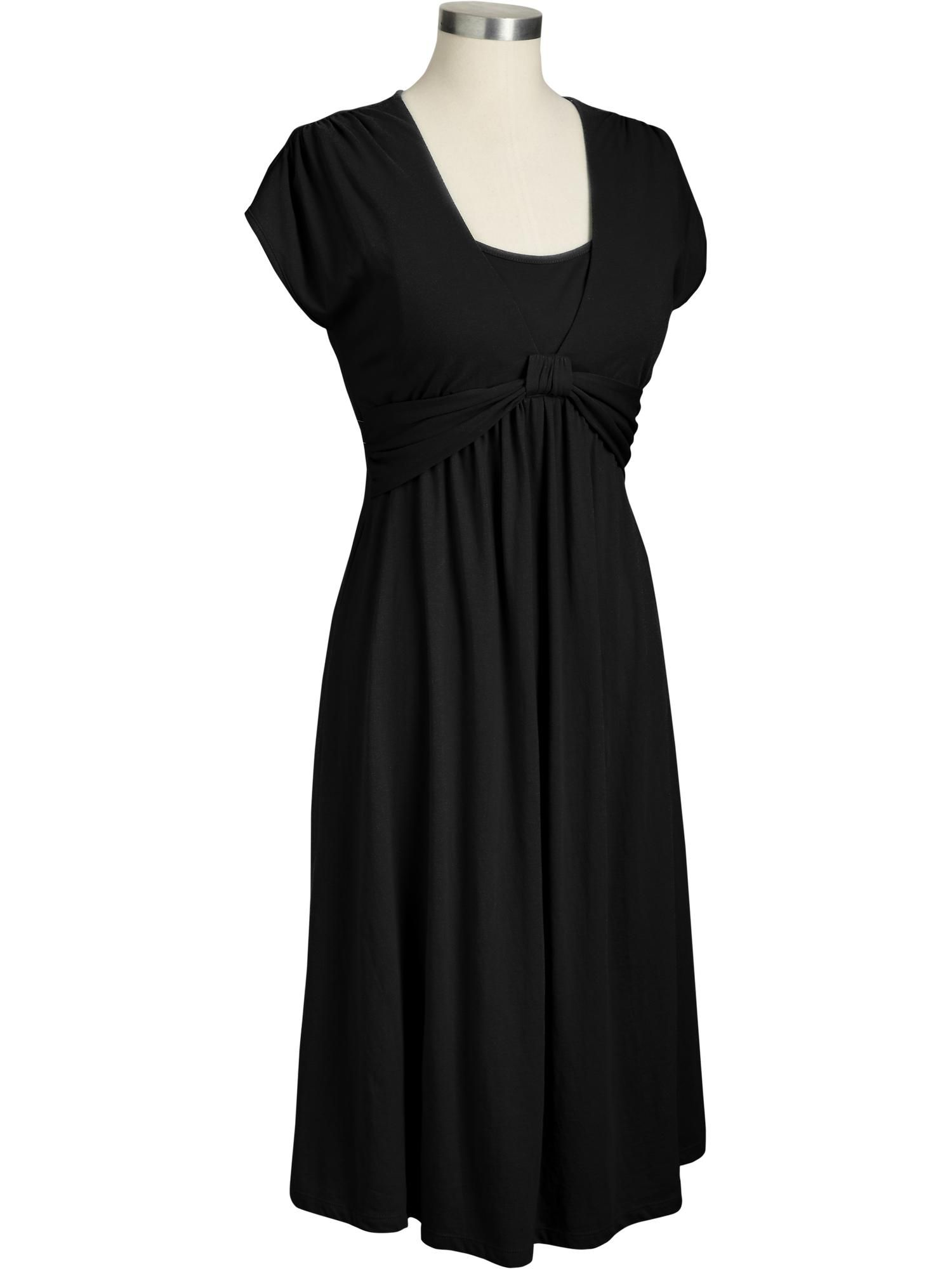 Breastfeeding dresses for weddings  I so want this  My Style  Pinterest  Daydream Clothing and Navy