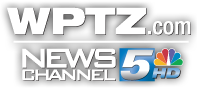 Woodstock Farmers' Market 20th anniversary gets spotlight from WPTZ Channel 5. Great reporting by David Charns!