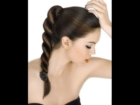 Model Potongan Rambut Wanita Yang Banyak Disukai Pria Model - Hairstyle yang disukai wanita