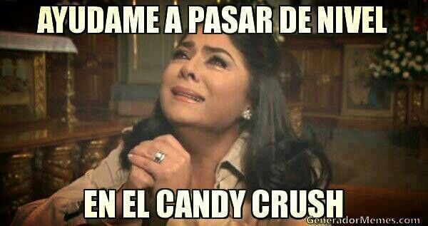 Funny Memes For A Crush : Candy crush humor photos memes and humour