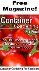#Anbau #Behältern #gardening potatoes planting #Gemüse #growingstrawberriesinco #gut #von #wachsenden Growing vegetables in containers  which types grow well #growingstrawberriesinco...        Anbau von Gemüse in Behältern, deren Sorten gut wachsen #Anbau von Erdbeeren in Behältern Anbau von Gemüse in Behältern, deren Sorten gut wachsen #anbauvongemüse #Anbau #Behältern #gardening potatoes planting #Gemüse #growingstrawberriesinco #gut #von #wachsenden Growing vegetables in containers #anbauvongemüse