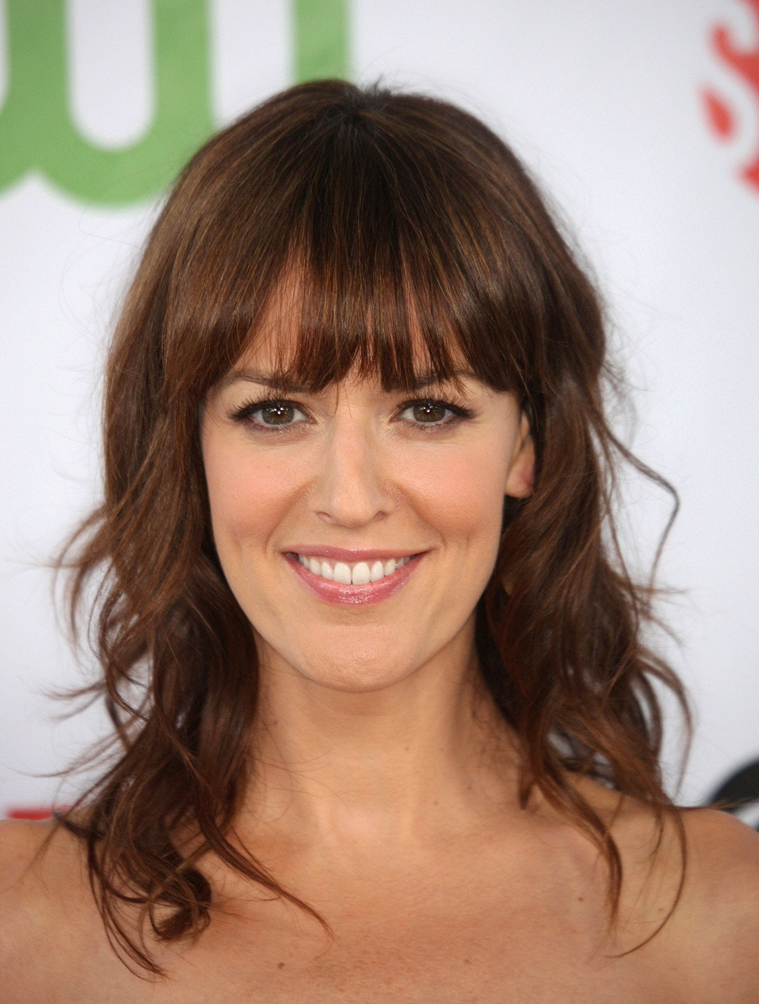 rosemarie dewitt profilerosemarie dewitt instagram, rosemarie dewitt imdb, rosemarie dewitt profile, rosemarie dewitt ron livingston, rosemarie dewitt, rosemarie dewitt daughter, rosemarie dewitt movies, rosemarie dewitt nudography, rosemarie dewitt net worth, rosemarie dewitt nose, rosemarie dewitt the watch, rosemarie dewitt wikifeet