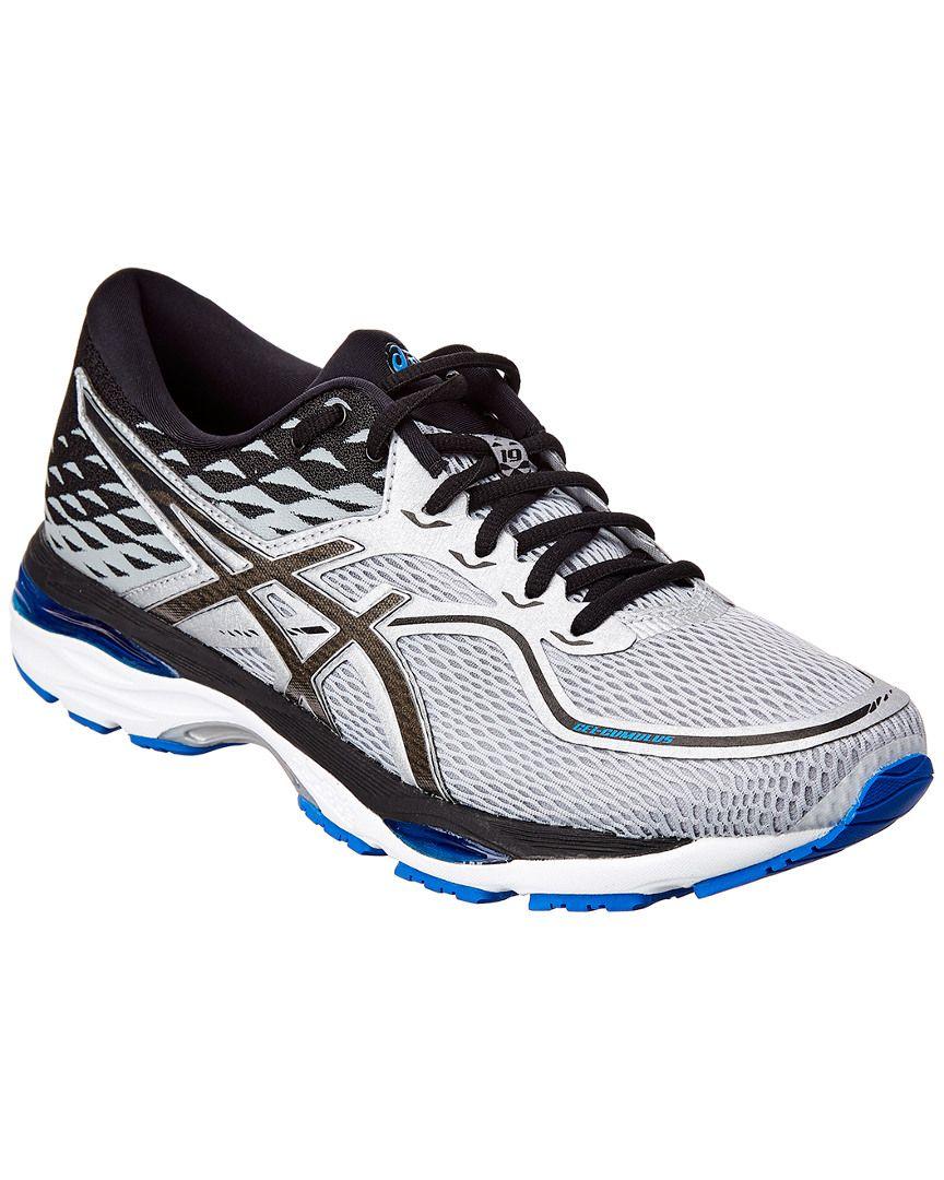Asics Asics Gel Cumulus 19 Running Shoe Asics Shoes Asics Running Shoes Asics Gel
