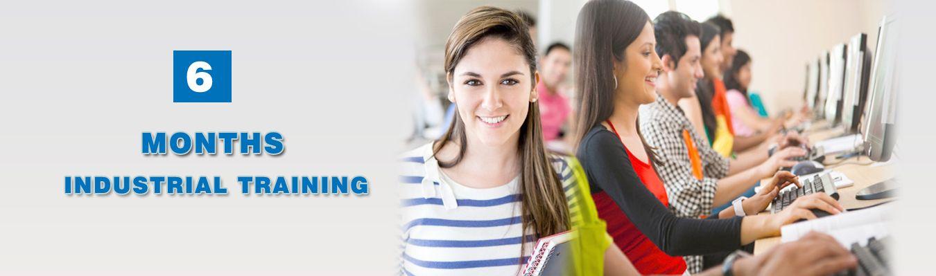 HR Software Solutions Pvt. Ltd. has designed #Job Oriented ...