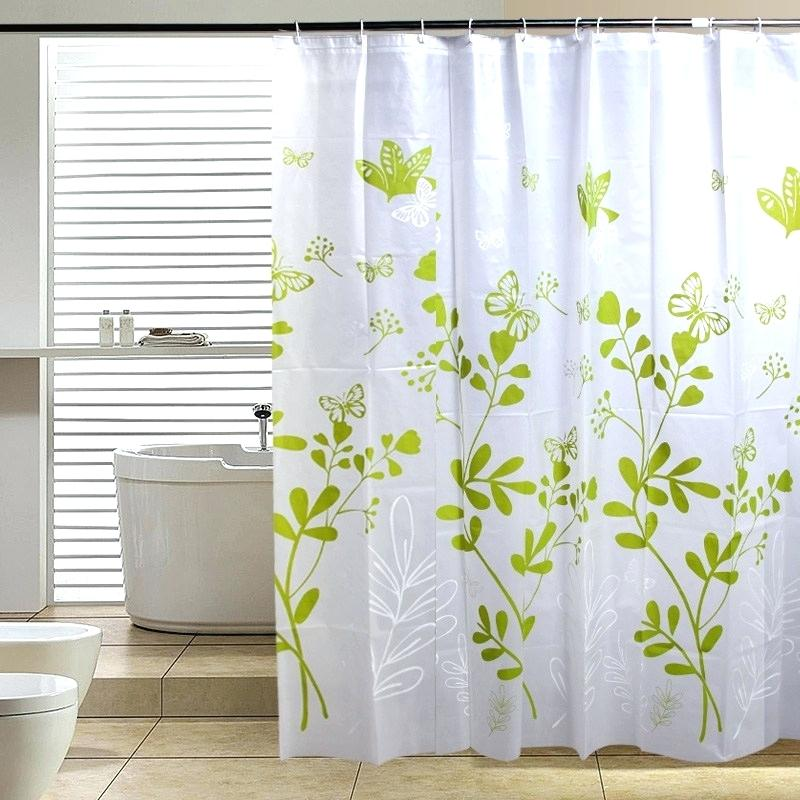 Shower Curtains Google Search In 2020 Shower Curtain Curtains