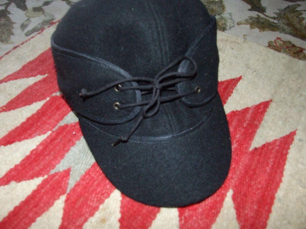 MENS DRYICE BY CROWNCAP WOOL SCOTCH CAP SZ. L  fashion  clothing  shoes   accessories  mensaccessories  hats (ebay link) cdf927f3b38