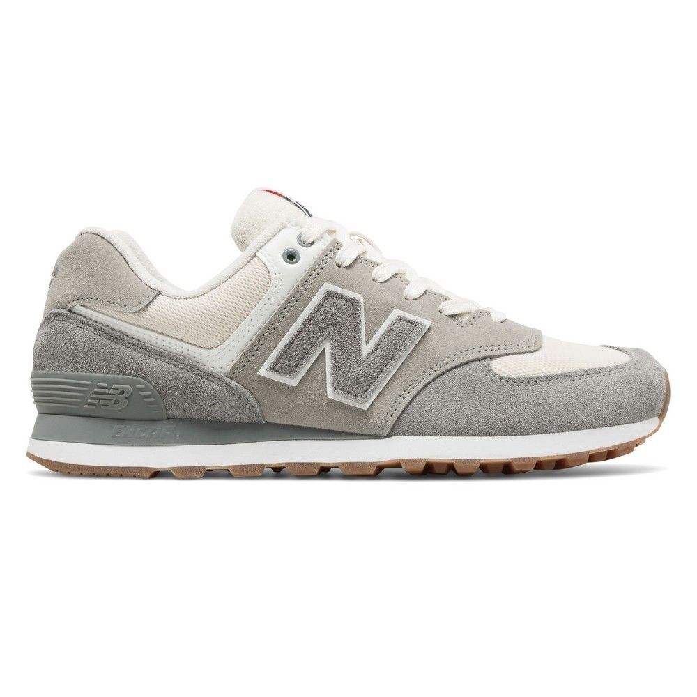 sneakers uomo new balance 574