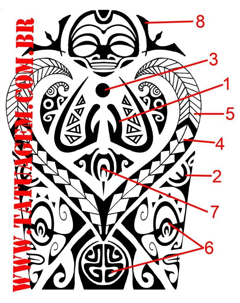 maori-ideia-gustavo-oraao-sao-jorge2
