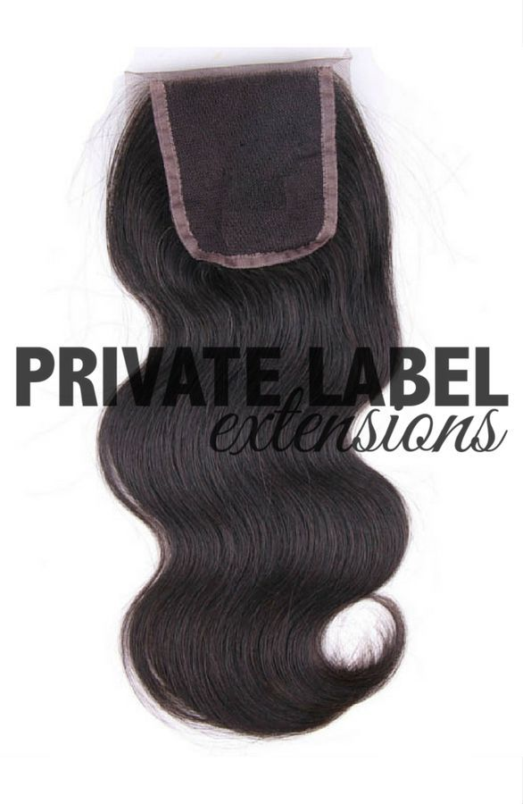 Brazilian Body Wave Closure Brazilian Body Wave Body Wave Business Hairstyles