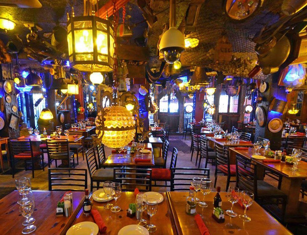 Salão principal do restaurante marius Degustare - Rio de Janeiro | Rio de  janeiro, Mar rio de janeiro, Rio