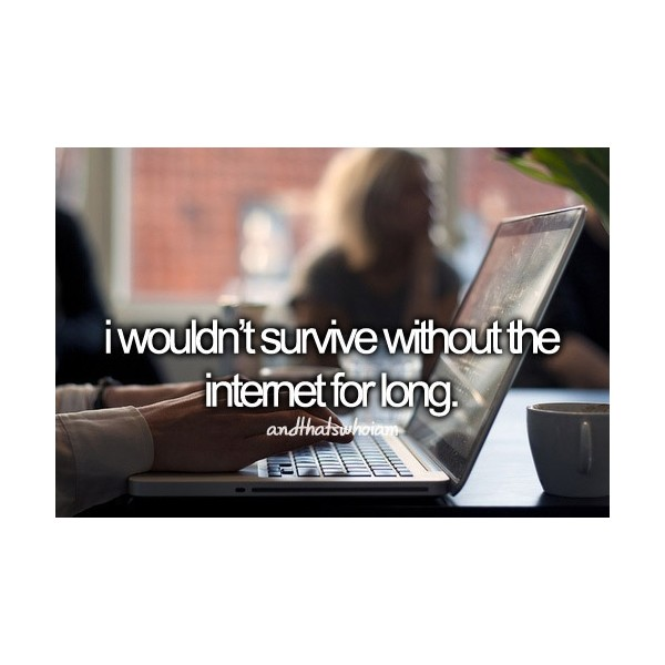 andthatswhoiam ❤ liked on Polyvore