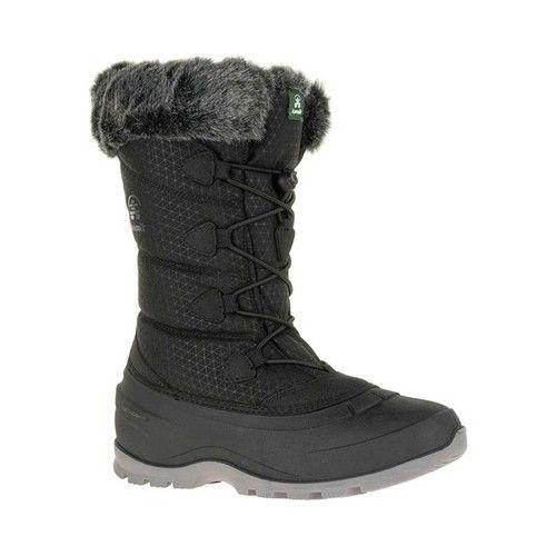 Photo of Kamik Momentum 2 Winter Boot