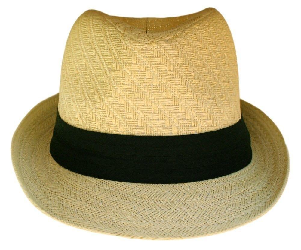 3faabc35a7513 Hats   Caps