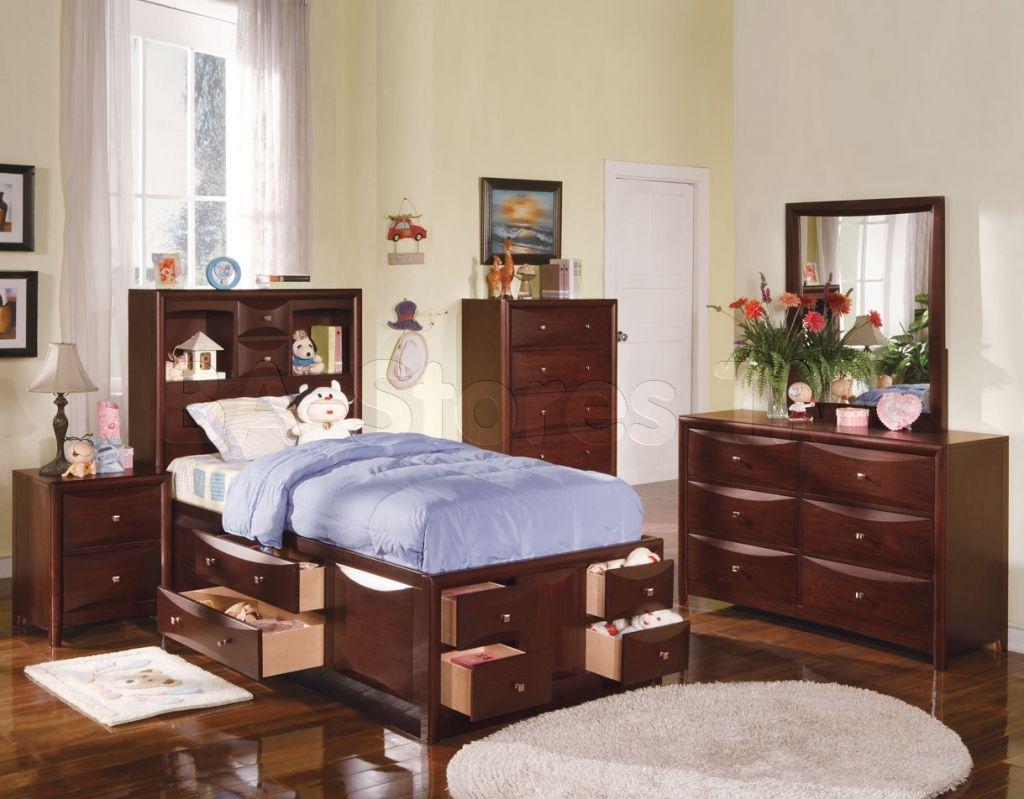 Ashley Furniture Bedroom Sets For Kids   Interior Design For Bedrooms Check  More At Http: