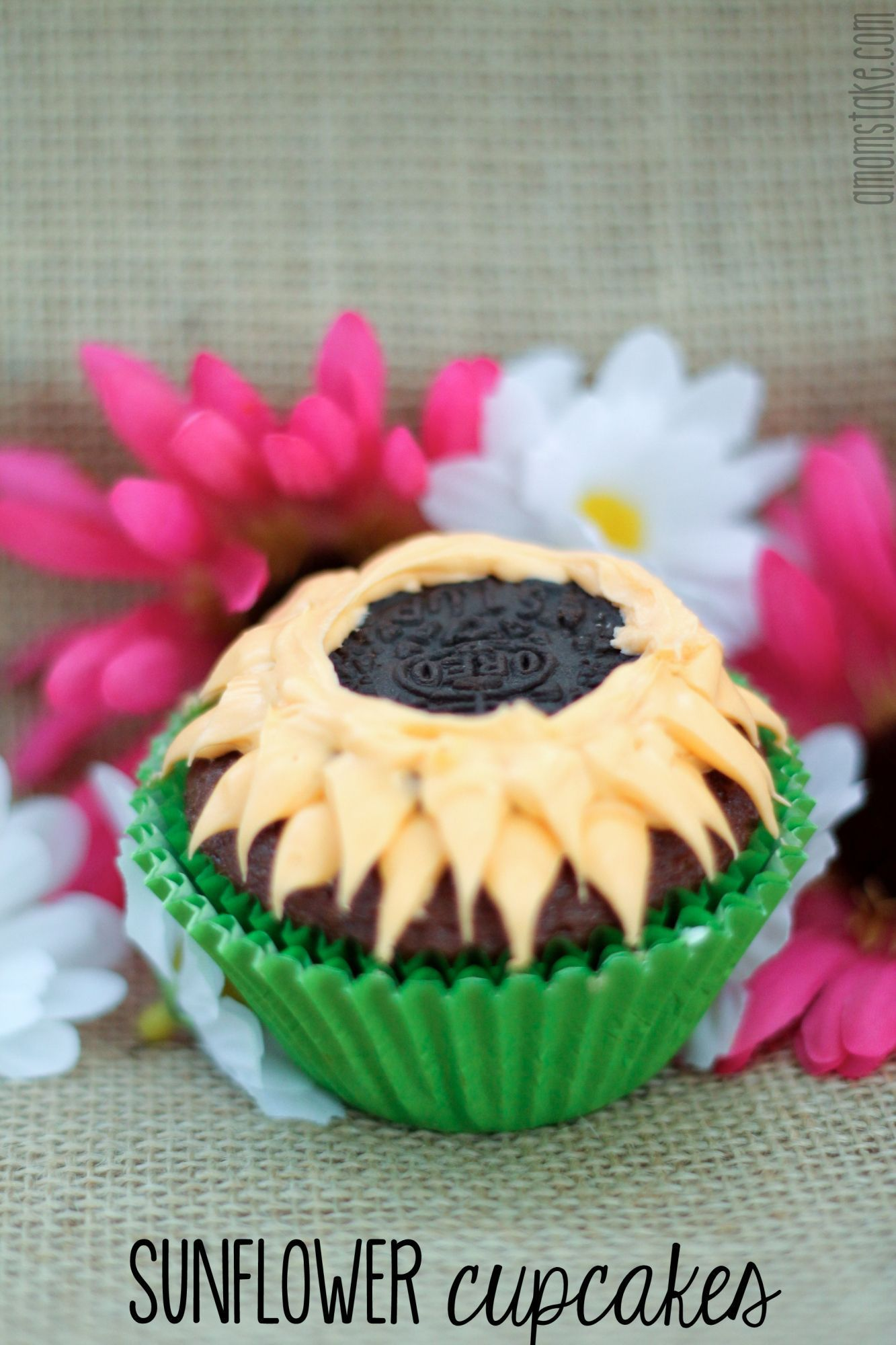 Sunflower #Cupcakes easy and cute for #Spring #sunflowercupcakes Sunflower #Cupcakes easy and cute for #Spring #sunflowercupcakes Sunflower #Cupcakes easy and cute for #Spring #sunflowercupcakes Sunflower #Cupcakes easy and cute for #Spring #sunflowercupcakes