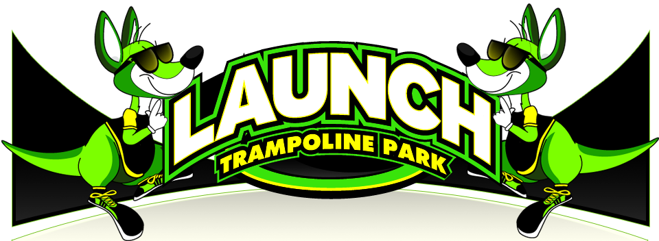 Launch Trampoline Park coming to Hartford this fall | Launch ...