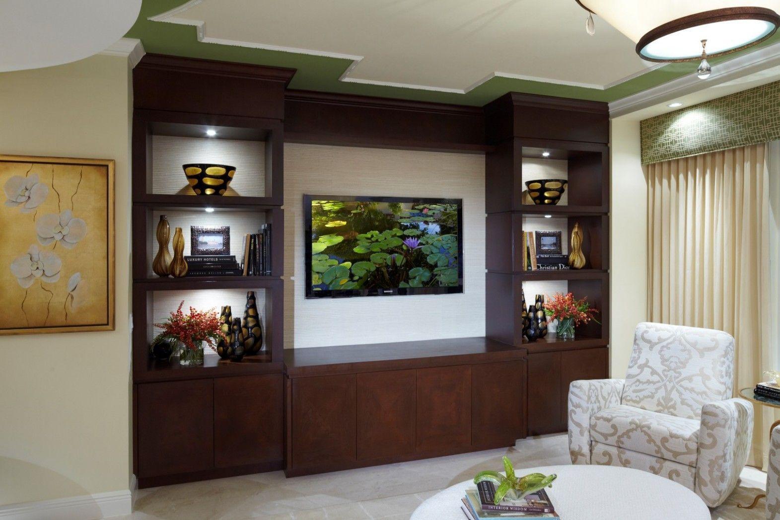 Awesome interessante Wandschrank Möbel Design für Wohnzimmer