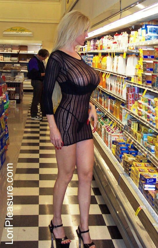Chick with hot girl grocery shopping hard pakistani singapore
