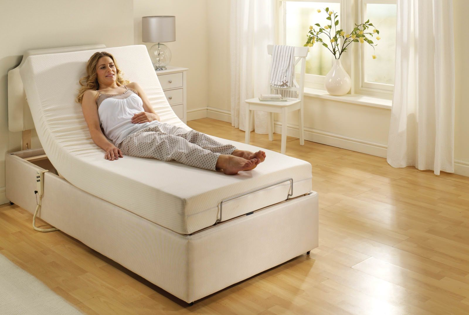amusing for frame size are sleep ideas queen how craftmatic sale furniture tufted cheap costco headboard adjustable much mattresses h split science upholstered beds king mattress bedroom bed