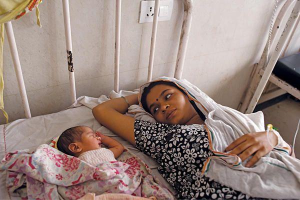 Pin On Birth Mothering