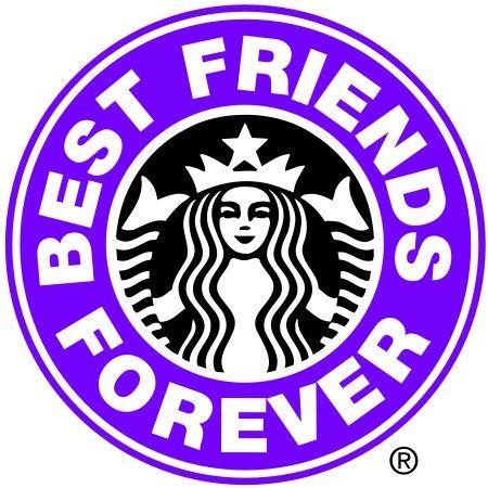 best friends forever best friends pinterest friends forever