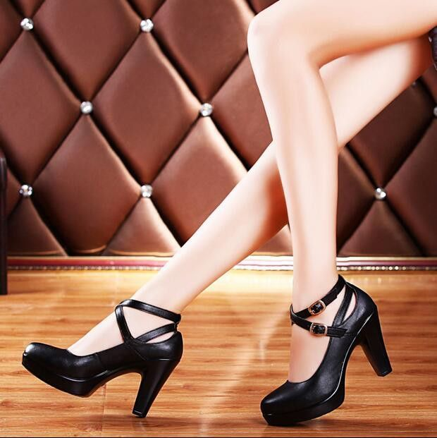 Only at Shoesofexception - Pumps - Tatiana $91.99   #casual #womensfashion #boots #shoes #women #elegant #pumps #trendy