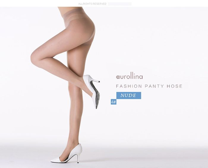 Excellent pantyhose without seam between buttocks phrase