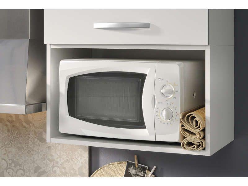 meuble micro ondes 638369 meuble