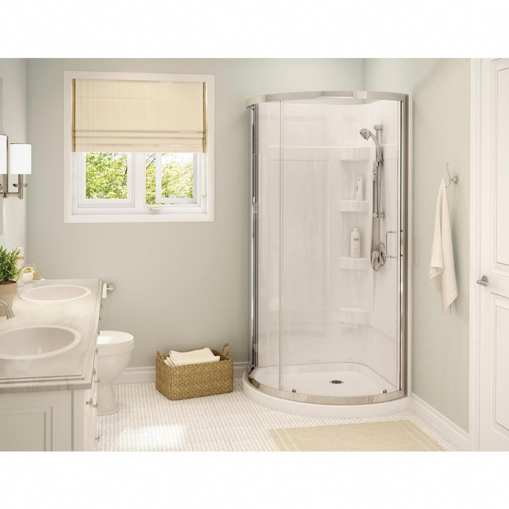 Lime Green Bathroom Mintgreenbathrooms Corner Shower Kits Shower Kits