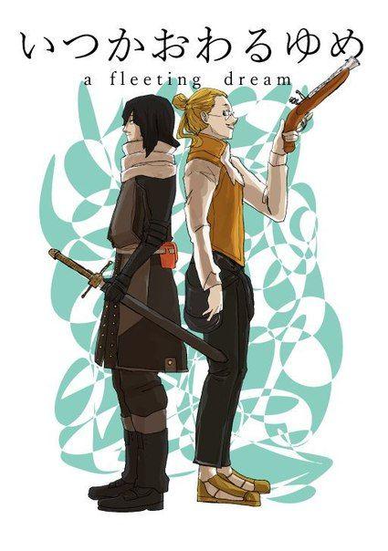 Present Mic My Hero Hero Anime Lovers