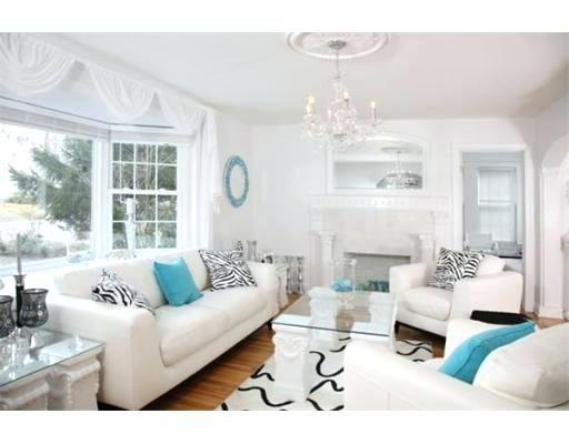 aqua living room decorating ideas living room creative white and