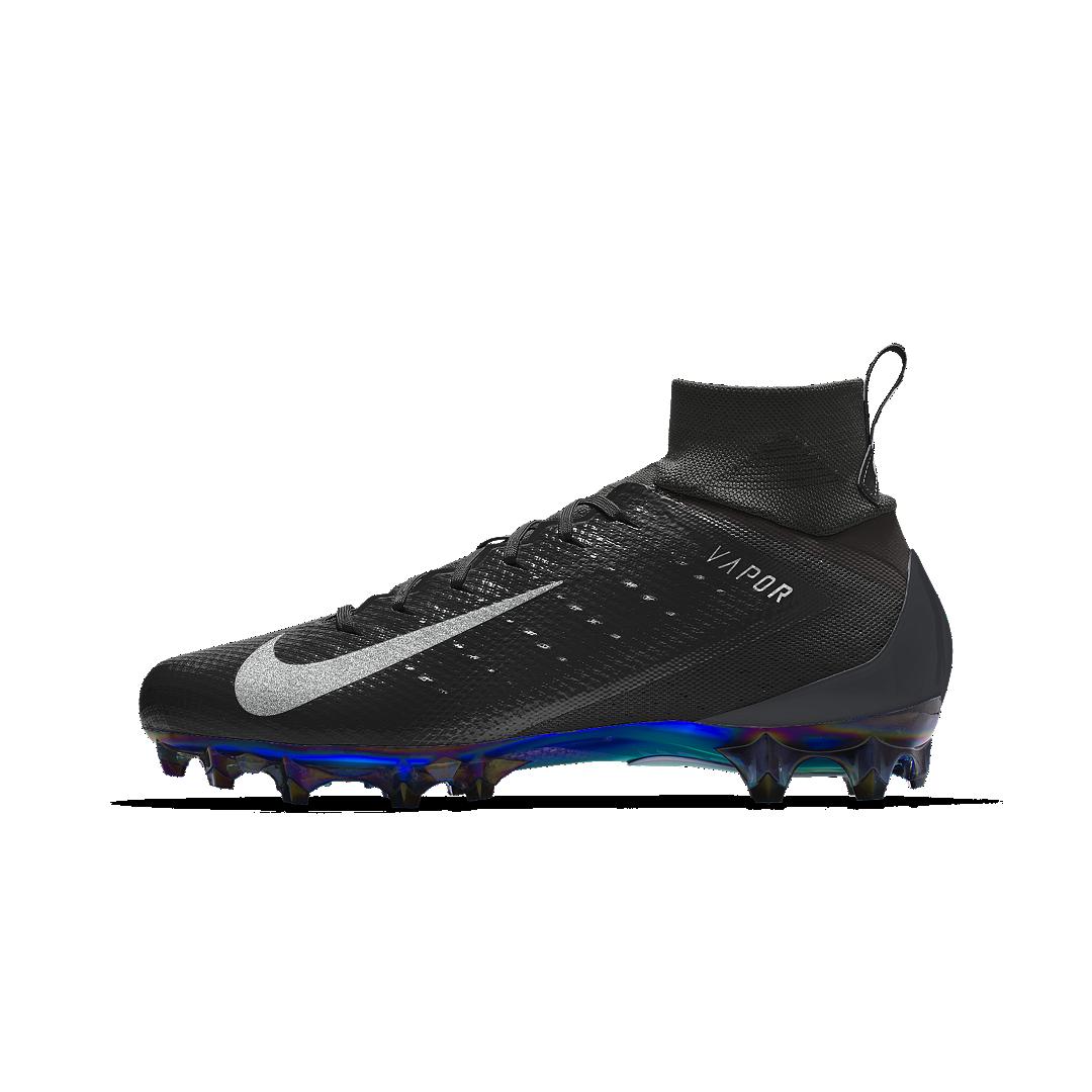 Nike Vapor Untouchable Pro 3 iD Men's