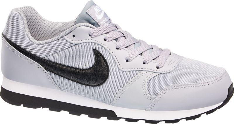 Der mit 2 einer von NIKE MD RUNNER Nike wartet Sneaker kXZiuP
