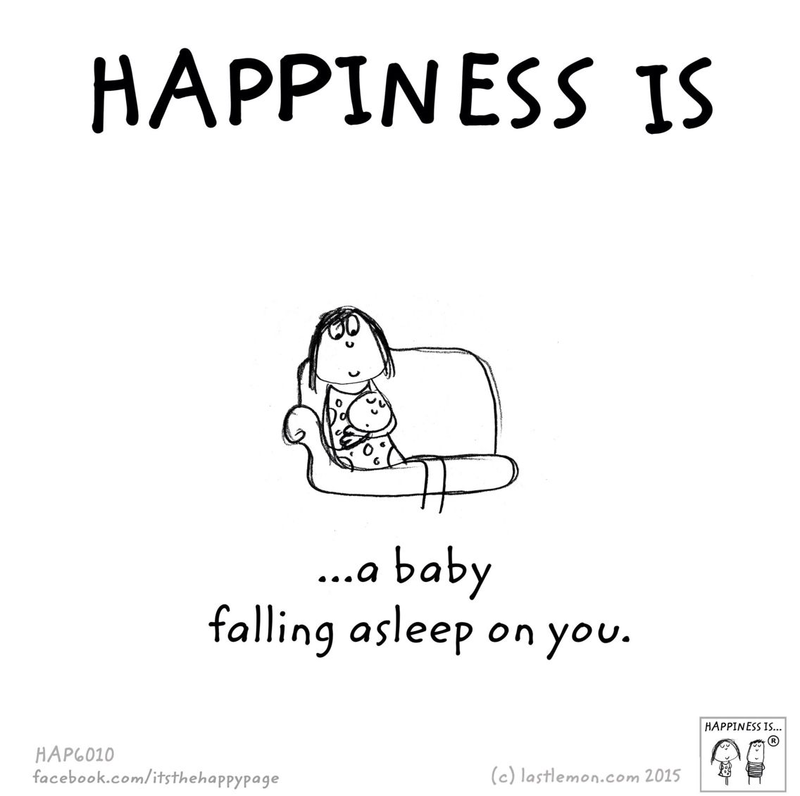 Happiness Happy Quotes Mom Quotes Quotes