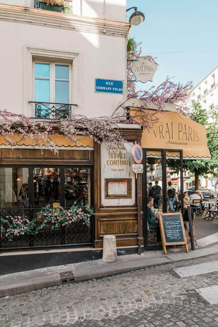 Best Photo Spots in Paris: Photography Locations You Don't Want to Miss