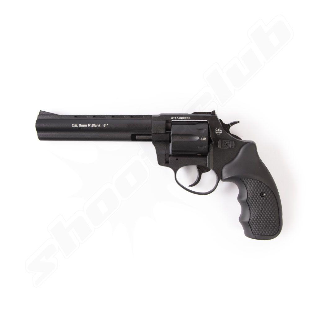Pin Na Colt 1911 Revolver