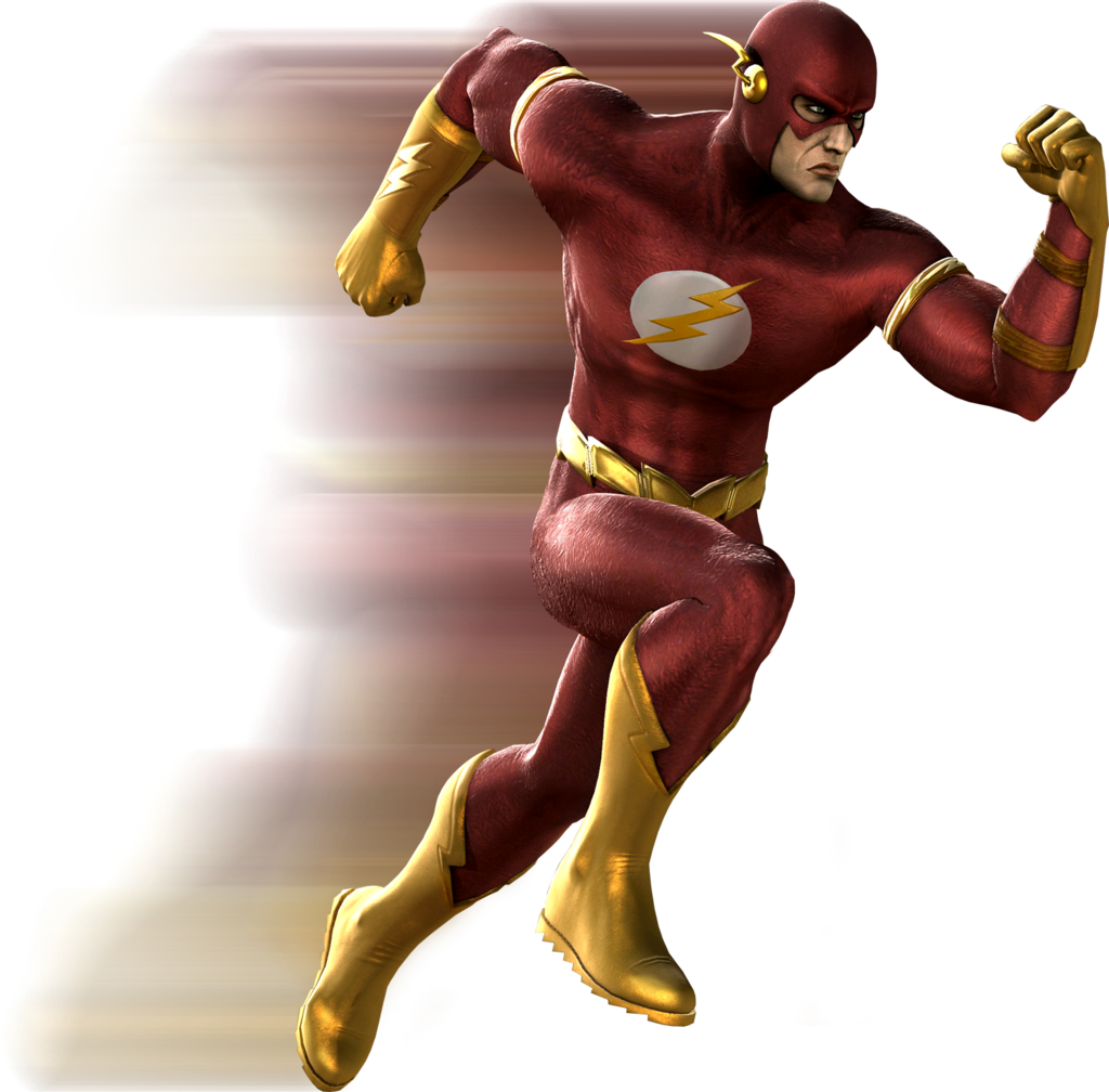 Between A Rock And A Very Hard Place Pt 04 Flash Superhero Flash Comics The Flash
