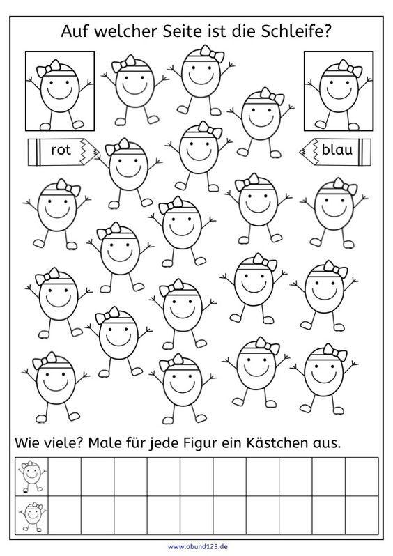 Ungewöhnlich L Arbeitsblatt Für Kindergärten Fotos - Arbeitsblätter ...