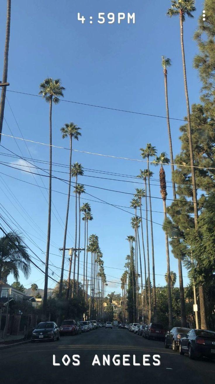 Meyveli Balonlari Patlat Balon Oyunlari Apps On Google Play Kalifornien Reise Bilder Usa Reise