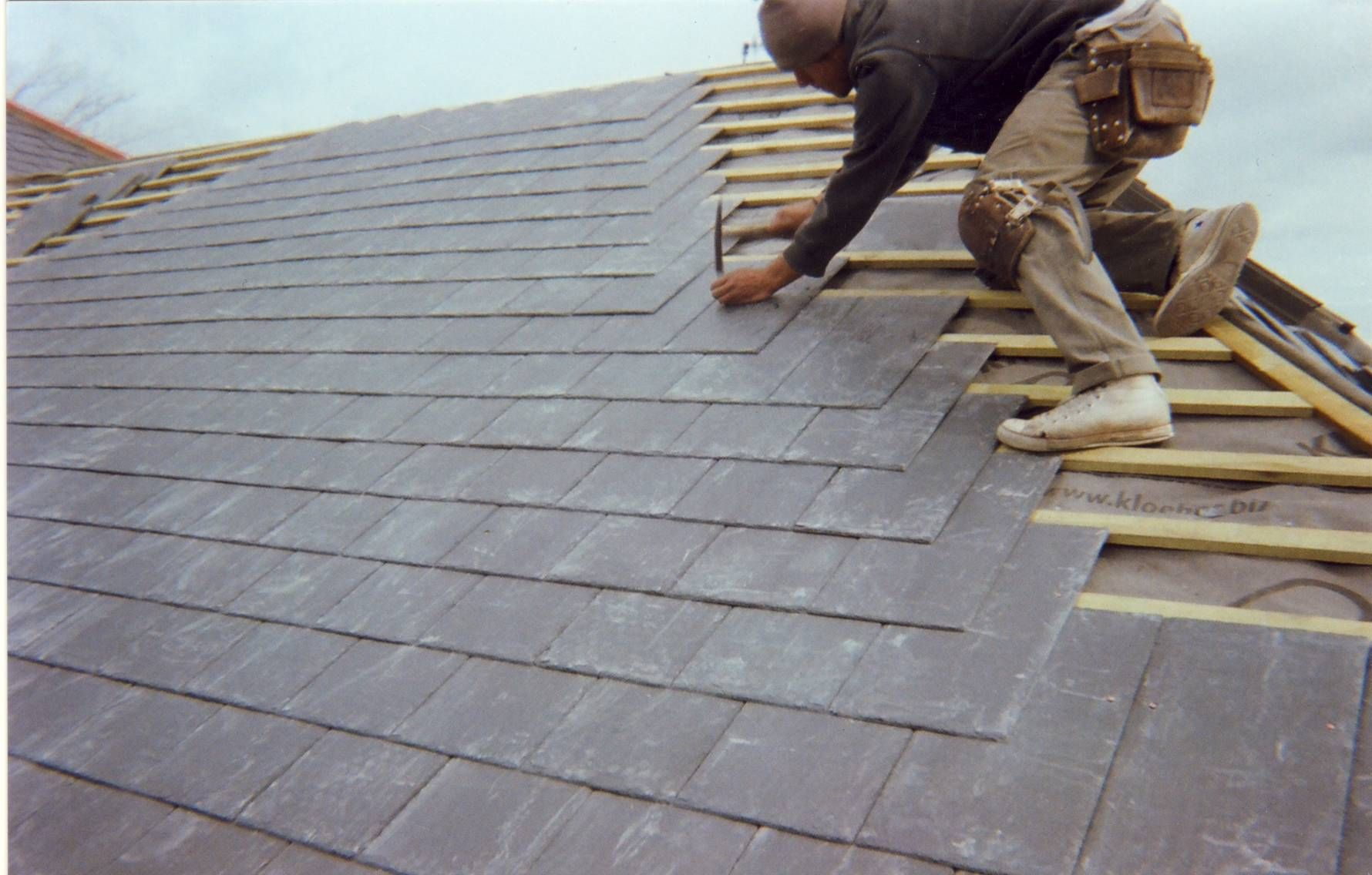 Here Are Some Roofing Tips That Can Help You To Get It