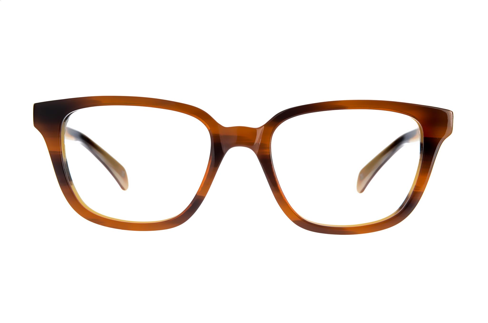 Glasses Png Image Glasses New Glasses Eyeglasses