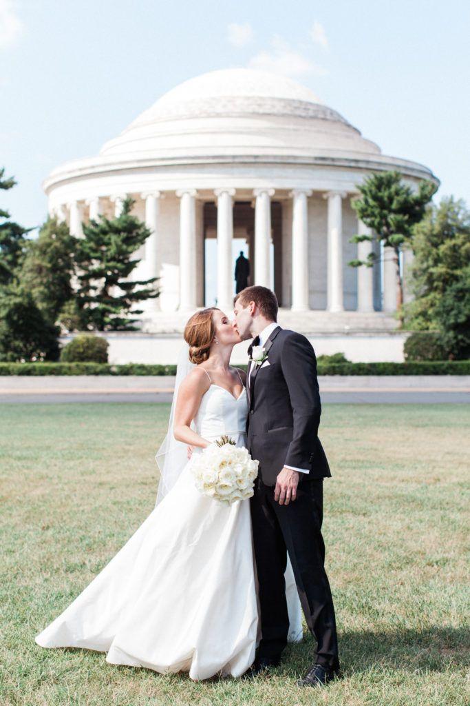 Clarendon Ballroom Wedding Arlington Virginia Photographer Washington Dc