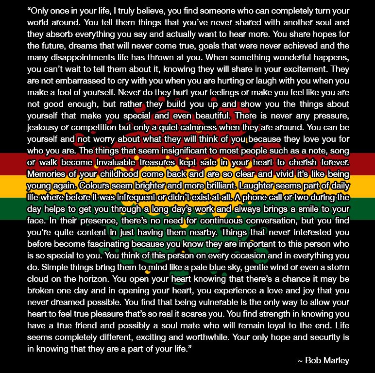Merveilleux Rasta Love Quotes | Rasta Quotes About Love One Love. Hope You Enjoy.