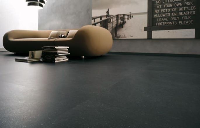 Houten Vloeren Breda : Foto album vloeren vloeren breda houten vloeren tegels