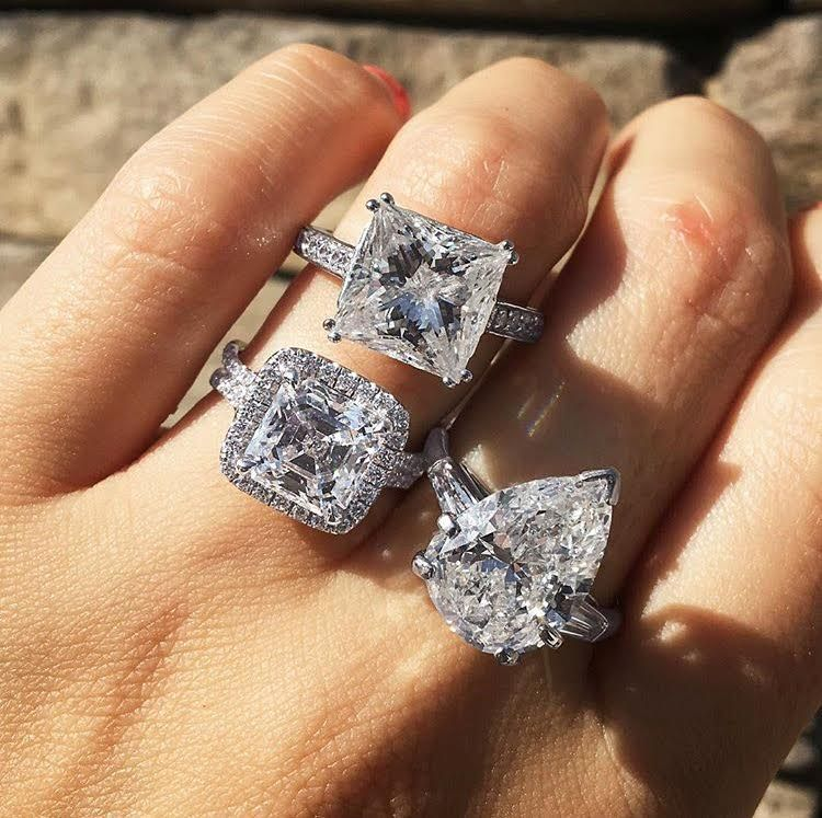 How To Sell Your Old Jewelry For The Best Price We Buy Old Jewelry