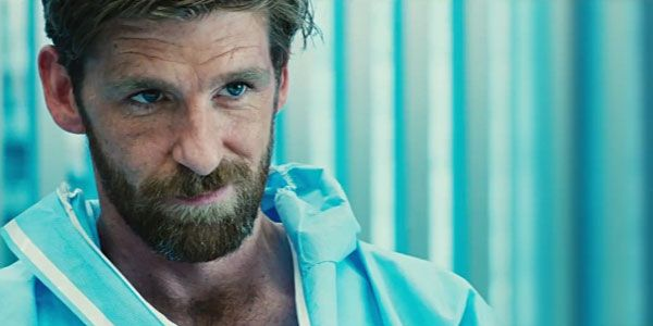 paul anderson movies