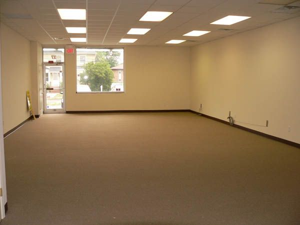 Rented Office Or Retail Space For Rent In Watchung New Jersey 07069 Spacious Commercial Space Office New Homes For Sale Property For Rent New Home Builders