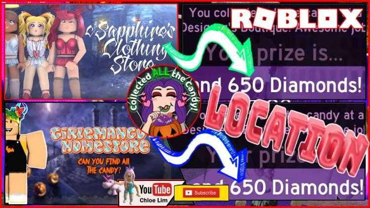 Halloween Prizes From Flee The Facility Roblox Halloween Event 2020 Roblox Royale High Halloween Event Gamelog   October 27 2019 in