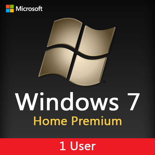f538f0c50e8c18626b4085ef1dd6e2ed - Mail Applications For Windows 7
